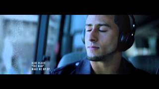 Beats by Dre x Colin Kaepernick x Arthur theme song - Hear What You Want Commercial