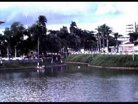NACION CAMBA -NO HAY TIERRA COMO MI TIERRA