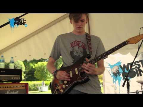 Brabantse Wal Dag 2014: Duke John