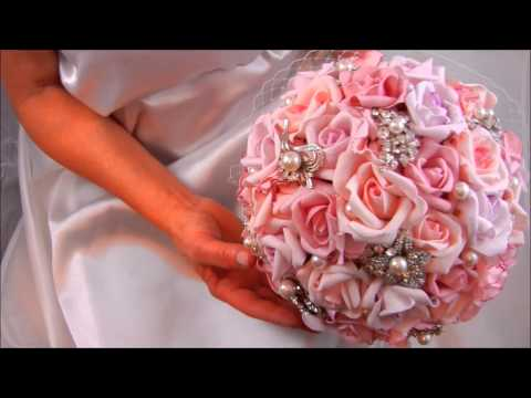 O Santo Casamento | Acessórios