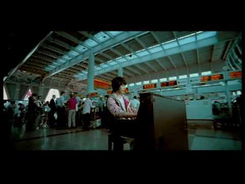 嚴爵Yen-j [ 愛就是咖哩 ] MV官方完整高清版