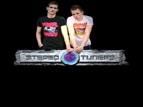 Stereotuners - Bass Control (FULL)