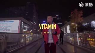 【CDC】A.T.M.顶级玩家 🎄AnsrJ—Vitamin.🎅🏾