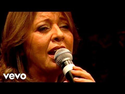 Baixar Roberta Miranda - Amigos E Nada Mais (Simplemente Amigos)