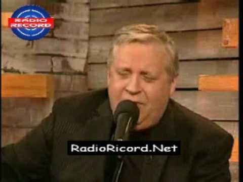 Геннадий Жаров Ушаночка 2