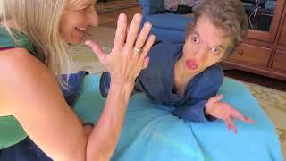 Wendy Gilker  Raising Bree