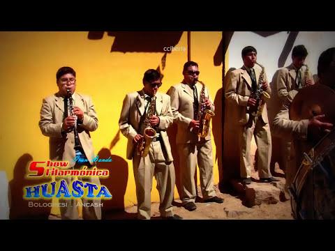 Banda Show Filarmónica Huasta - CORIS