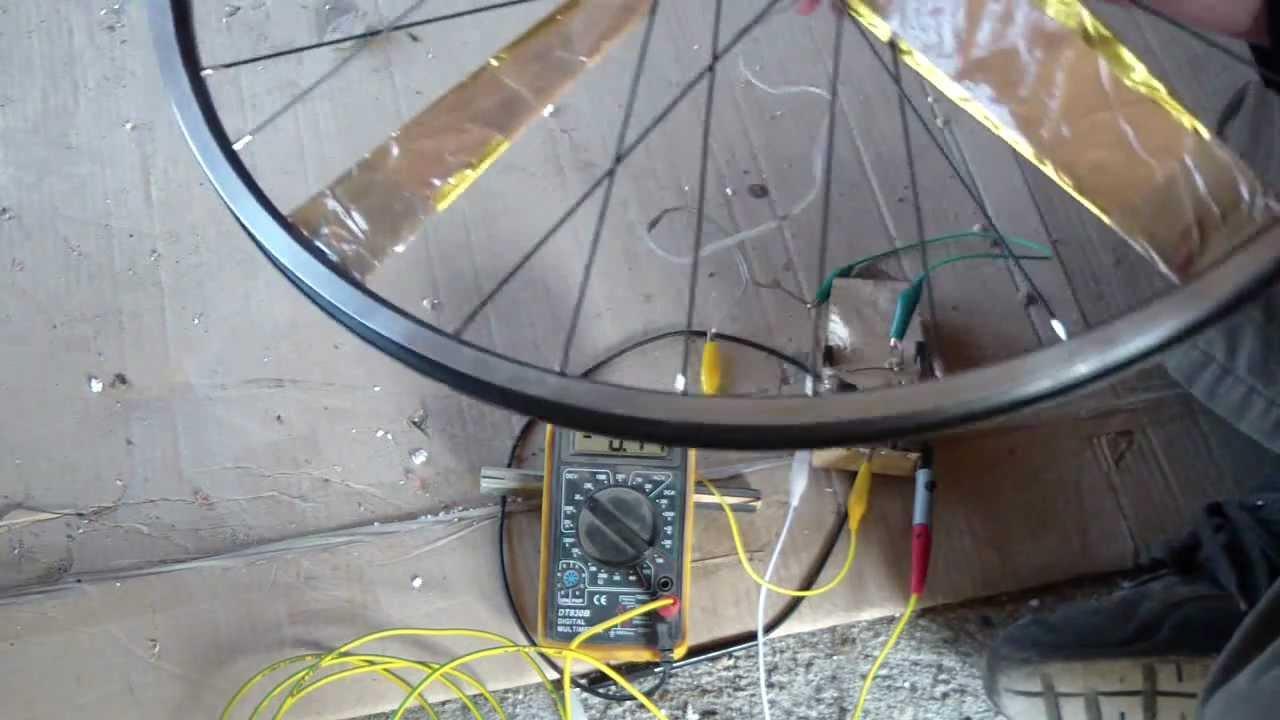 windrad generator eigenbau 11 spannungsverdoppler testen. Black Bedroom Furniture Sets. Home Design Ideas