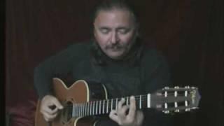 Мorе Тhan Wоrds - Igor Presnyakov - fingersyle guitar