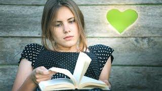 Nhạc Piano Nhẹ Nhàng Thư Giãn Cho Công Việc Học Tập, Đọc Sách, Tập Trung Học Hành