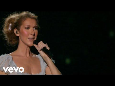 Baixar Céline Dion - My Heart Will Go On