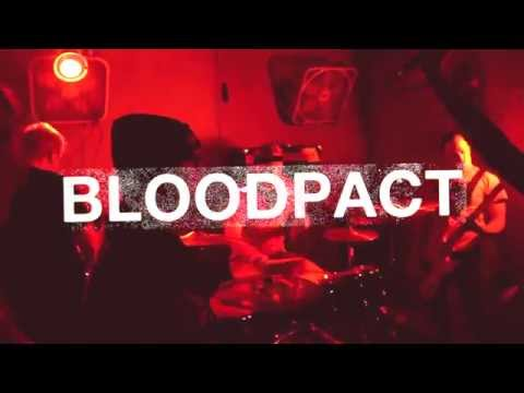 Old Wounds - Bloodpact