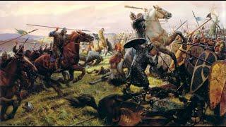 Age of Empires II - William the Conqueror