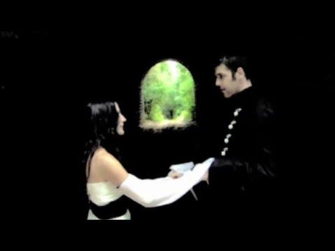 "MILX Close My Eyes ""Demo"" (Video)"
