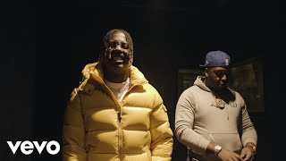 Lil Yachty - Stunt Double (Official Video) ft. Rio Da Yung OG