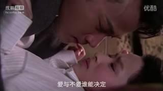 [Fanvid] 千山 - Hawick Lau