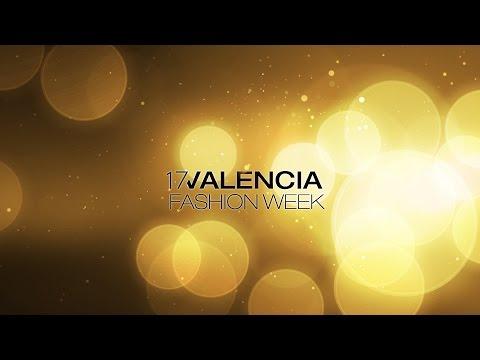 Baixar XVII Valencia Fashion Week