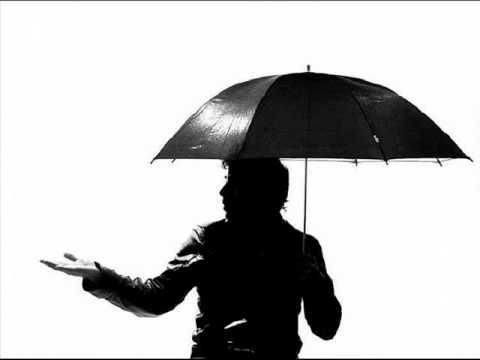 Betoko - Raining Again (Original Mix)