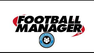 Golden FM - An Official SI Football Manager Approved Fansite!