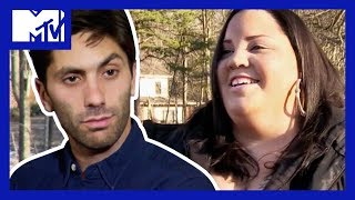 Is This the Most Heartless 💔 'Catfish' Ever? | Catfish Catch-Up | MTV