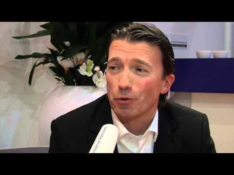 Erik de Deugd(Rabobank)|Veranderingen binnen de fysieke winkel |Webwinkel Vakdagen 2013