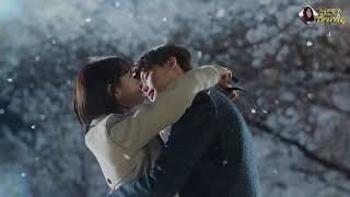 JustaTee   Đã Lỡ Yêu Em Nhiều - Masew Mix - MV Hàn Quốc