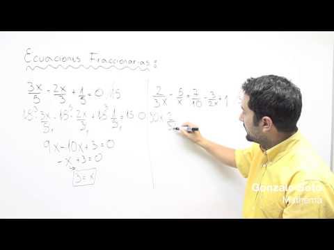 Ecuaciones fra2
