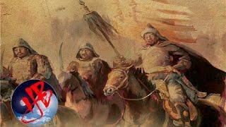 12 đại tướng tài ba nhất lịch sử Trung Hoa, Lã Bố không có tên, Quan Vân Trường chỉ xếp thứ 10