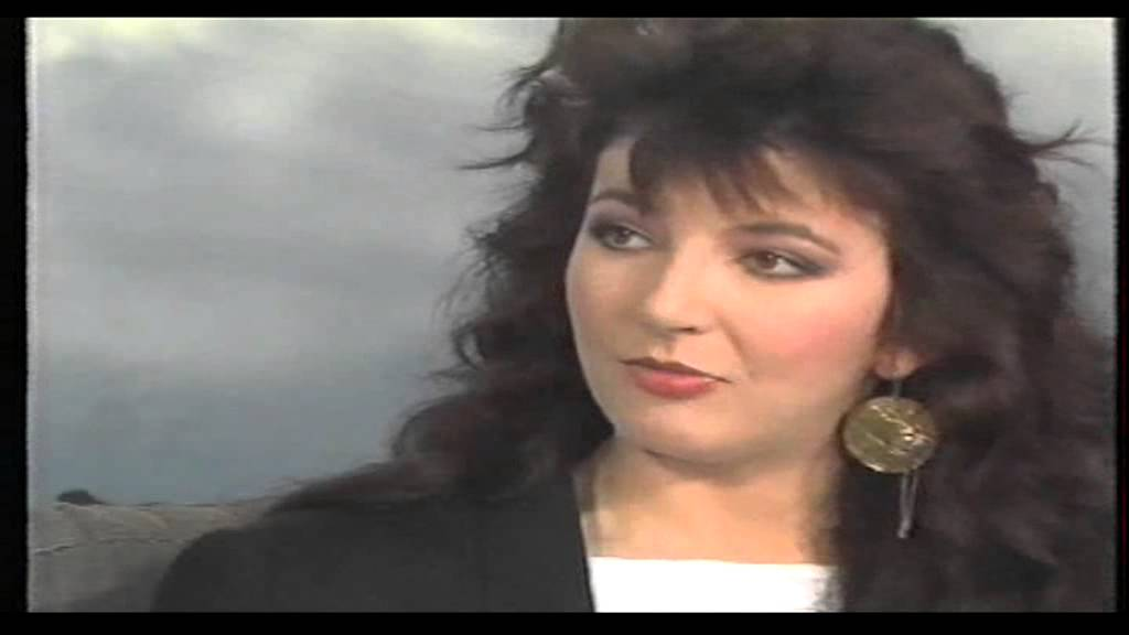 Kate Bush Interview Related Keywords & Suggestions - Kate Bush
