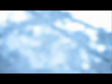 BEAST- Oasis lyrics [Eng. | Rom. | Han.]