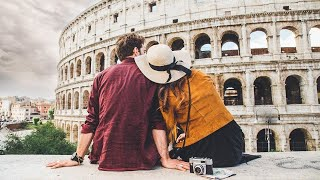 One In Three TripAdvisor Reviews Are Fake, With Venues Buying Glowing Reviews, Investigation Finds