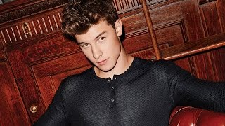 Shawn Mendes Defends Justin Bieber & Talks Hookups in Billboard Magazine