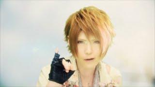 """ユナイト(UNiTE.) 「約束」(""""Yakusoku"""") MV (Full ver.)"""