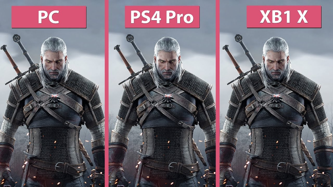 the-witcher-3-ps4-vs-ps4-pro