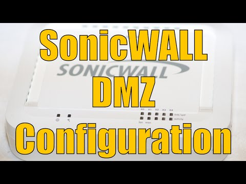 Sonicwall license activation code