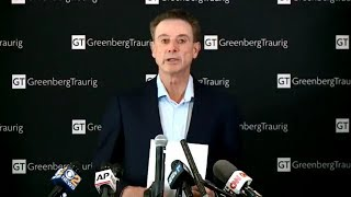 Rick Pitino on NCAA Louisville decision: 'They can't rewrite history by taking a banner down'   ESPN