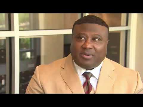 Watch live: Local activist Quanell X speaks on disappearance of Maleah Davis