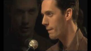 Grand Corps Malade Comme une évidence (Clip Officiel)