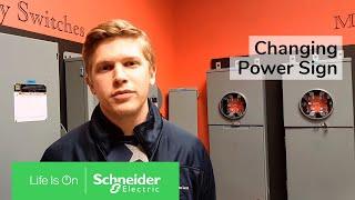 Pm1200 Schneider Download
