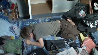 Parents Dépassés : Comment S'en Sortir ?