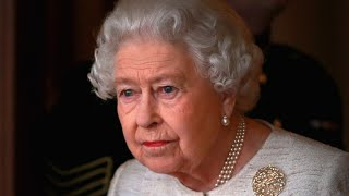 Things Queen Elizabeth Has Never Been Allowed To Do