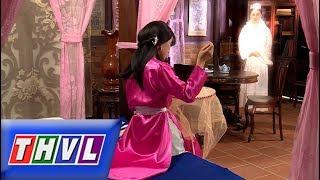 THVL | Chuyện xưa tích cũ – Tập 3[1]: Nhà họ Vương định cưới con gái quan ngự sử cho Vương Linh