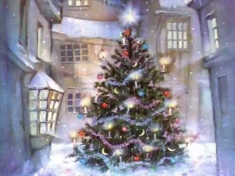 Gloria Estefan - Navidad - (Más allá)