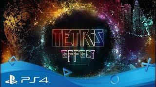 Tetris effect :  bande-annonce