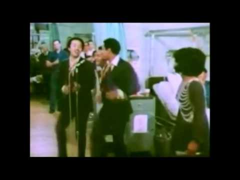 Baixar Gladys Knight & The Pips 1970 -I Heard It Through The Grapevine'' Live