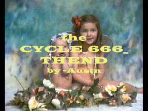 the Cycle_666_THEND