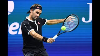 roger-federer-vs-sumit-nagal-us-open-2019-r1-highlights.jpg