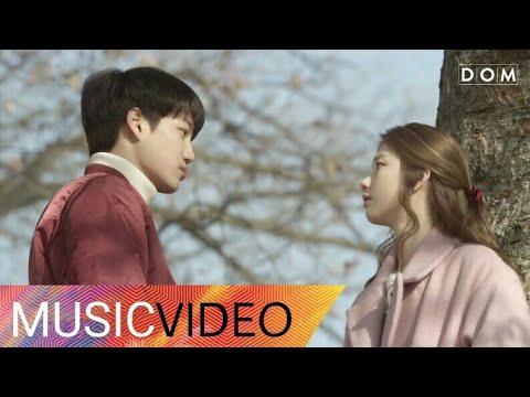 [MV] Huh Gak(허각) - Since I Met You (그댈 만난 이후로) Andante OST Part.1 (안단테 OST Part.1)