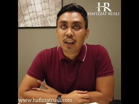 Basic course - Mr Shahar