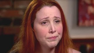 Dylan Farrow Speaks on Camera About Claims Woody Allen Sexually Abused Her